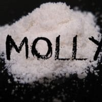 Molly Drug For Peoples