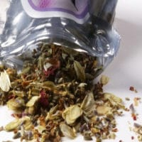 Synthetic Marijuana in UK
