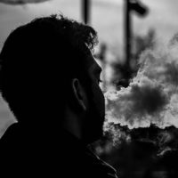 Is switching to e-cigarettes safer than tobacco